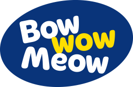 Bow Wow Meow – Pet Insurance & Services